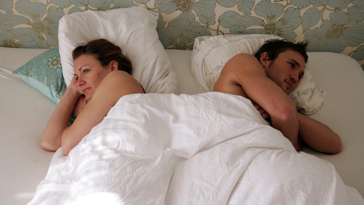 erotic porno sextreff sogn og fjordane