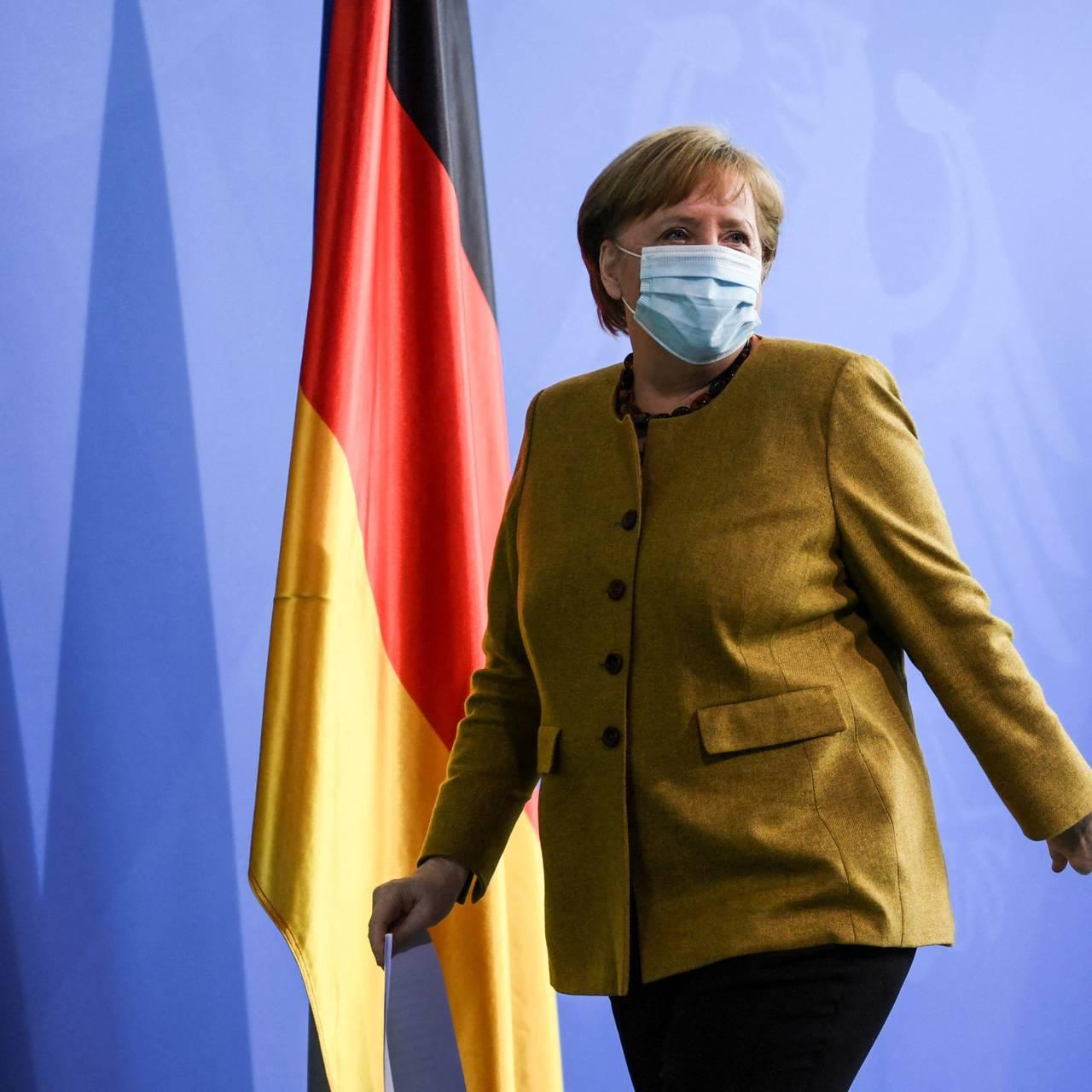 Bilde av EU (27 land)