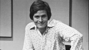 cf8c570b NRK TV – Bit for bit - bilde for bilde – 3. august 1975