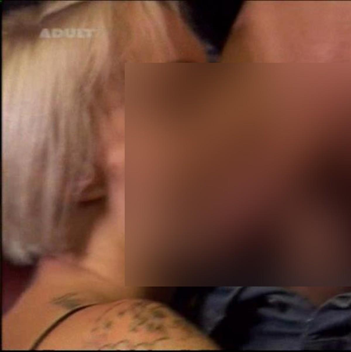 Digital canal erotiske kanaler Gratis kanaler