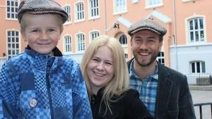 Radiodokumentaren 30.08.2014