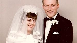 Vår beste dag: Bryllup