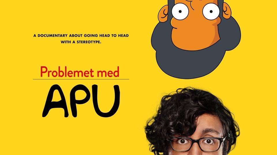 Problemet med Apu