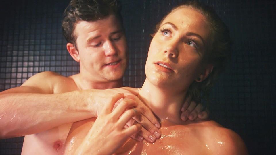 free sex norge jenny skavlan nakenbilder