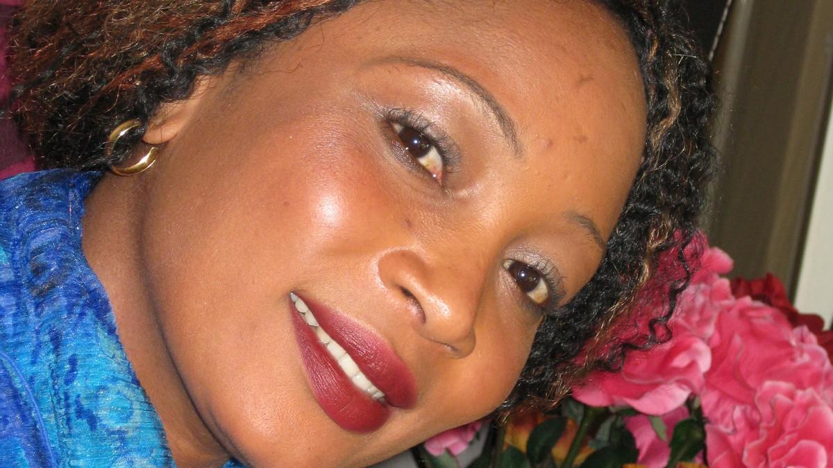 eskorte aust agder nigerianske prostituerte