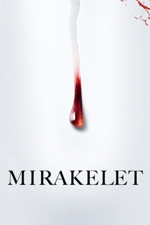 Mirakelet