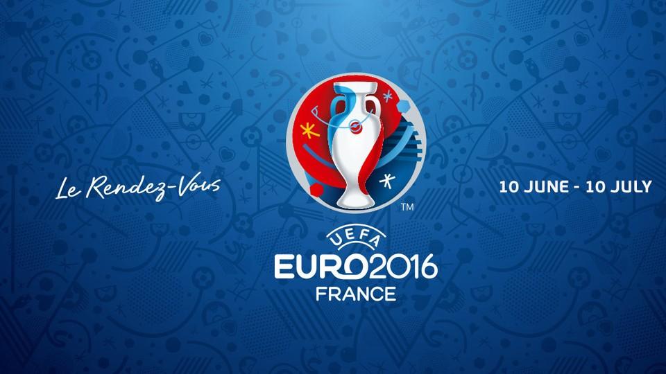 Semifinale Portugal-Spania