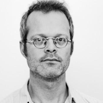 Birger Kolsrud Jåsund