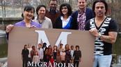 Migrapolis
