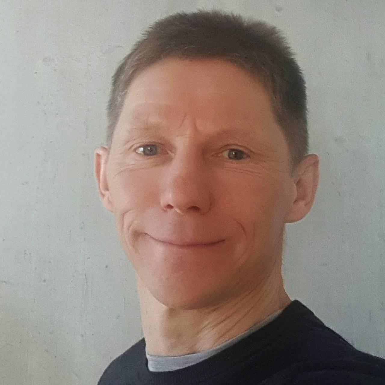 Bilde av Per Olaf Persen (55)