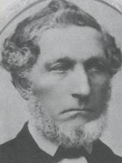 Herman Brun.