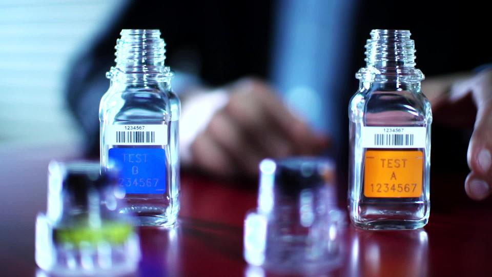 Dopingjakten fortsetter