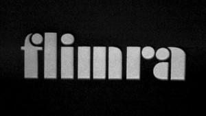 Flimra