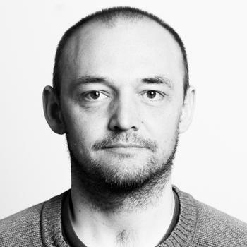 Jon Arne Hoff Johannessen