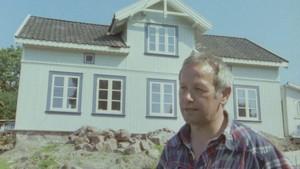 Historien om et hus