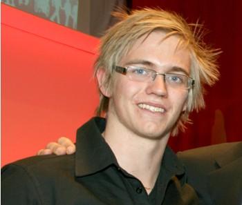 Brage Sollund