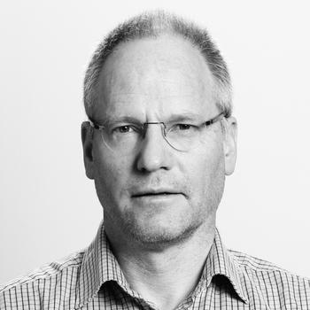 Lars Erik Skjærseth