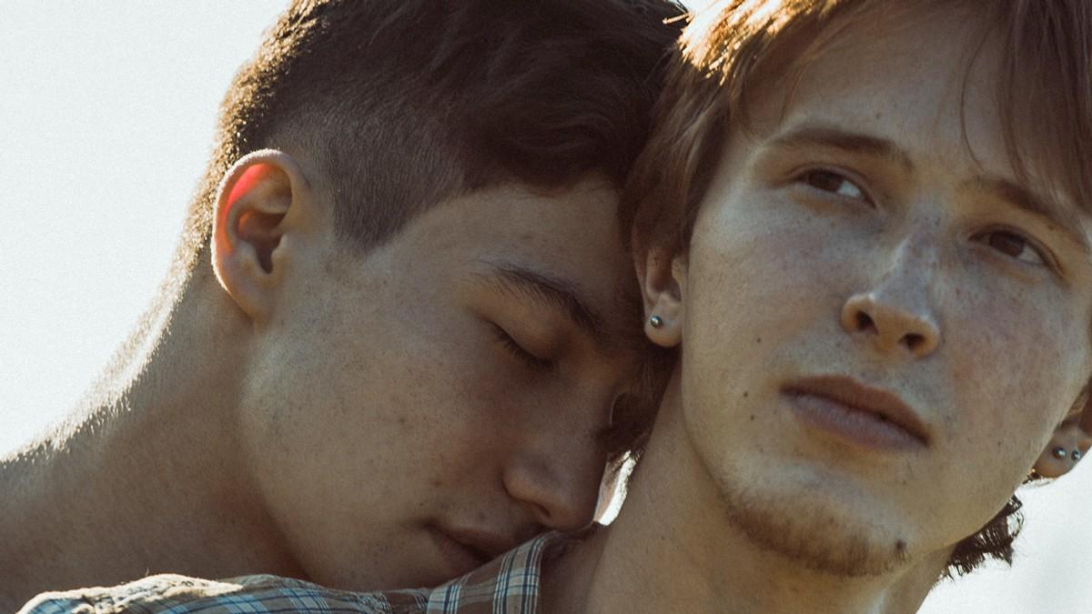 kjønn svart homofile mobil full porno