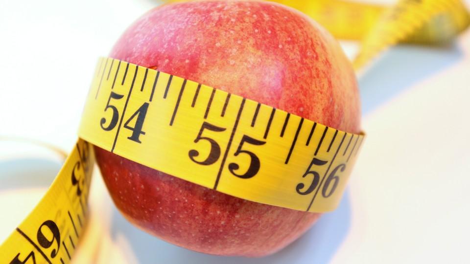 Sannheten om kalorier