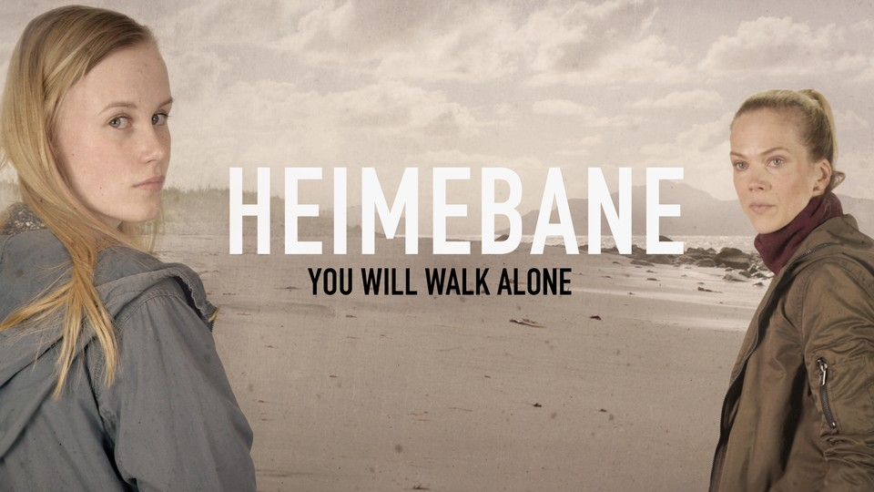 Heimebane: 10. The Great Escape