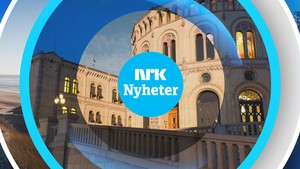 NRK nyheter