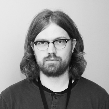 Rolv Christian Topdahl