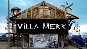 Villa Mekk