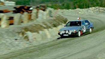 Det blir fartsfest i Mandal i helgen når over 100 rallykjørere skal delta i Rally Sørland. Mange deltakere er fra Sørlandet og noen er spesielt spente for å kjøre med hjemmepublikum langs løypa.