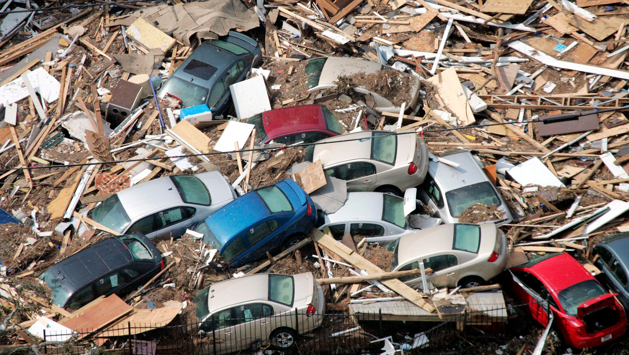 hurricane katrina damage deaths aftermath amp facts - 990×648