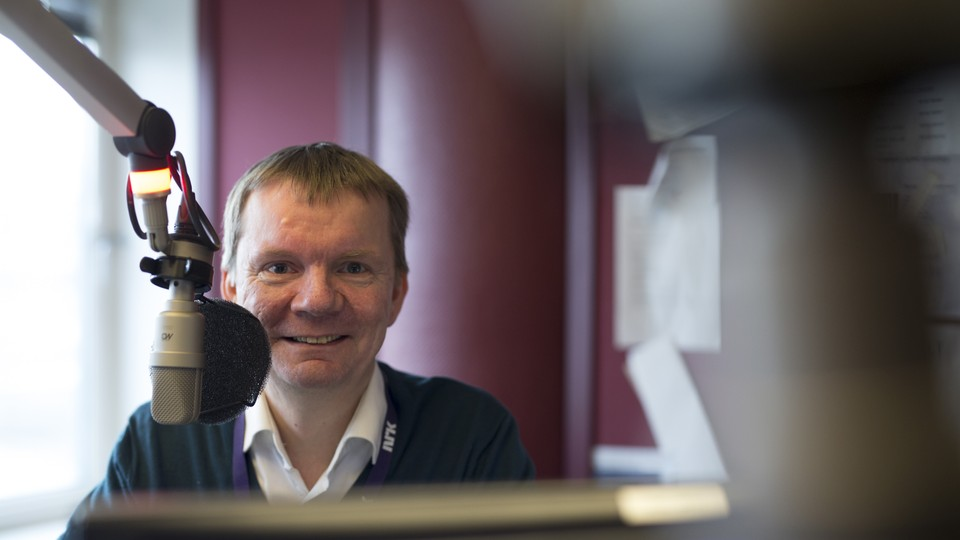 119b4849 Distriktsprogram - Nordland - 23-04-2018 - NRK Radio