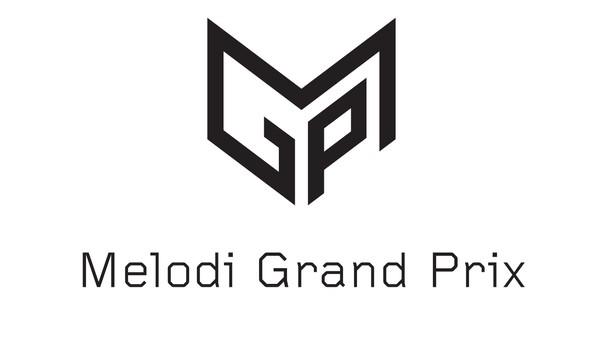 Melodi Grand Prix-logo