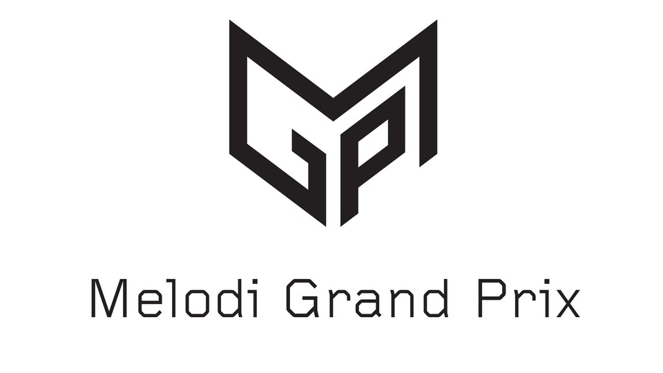 Alle tiders Melodi Grand Prix