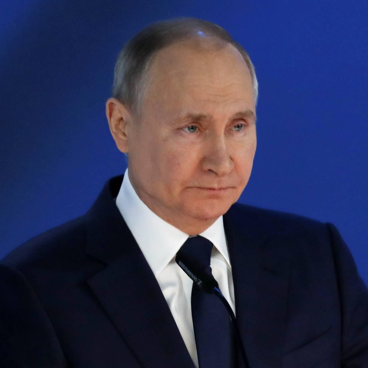 Bilde av Russland