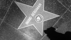 Hollywood i våre hjerter