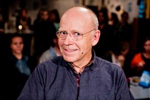 Kroppen - NRK P1