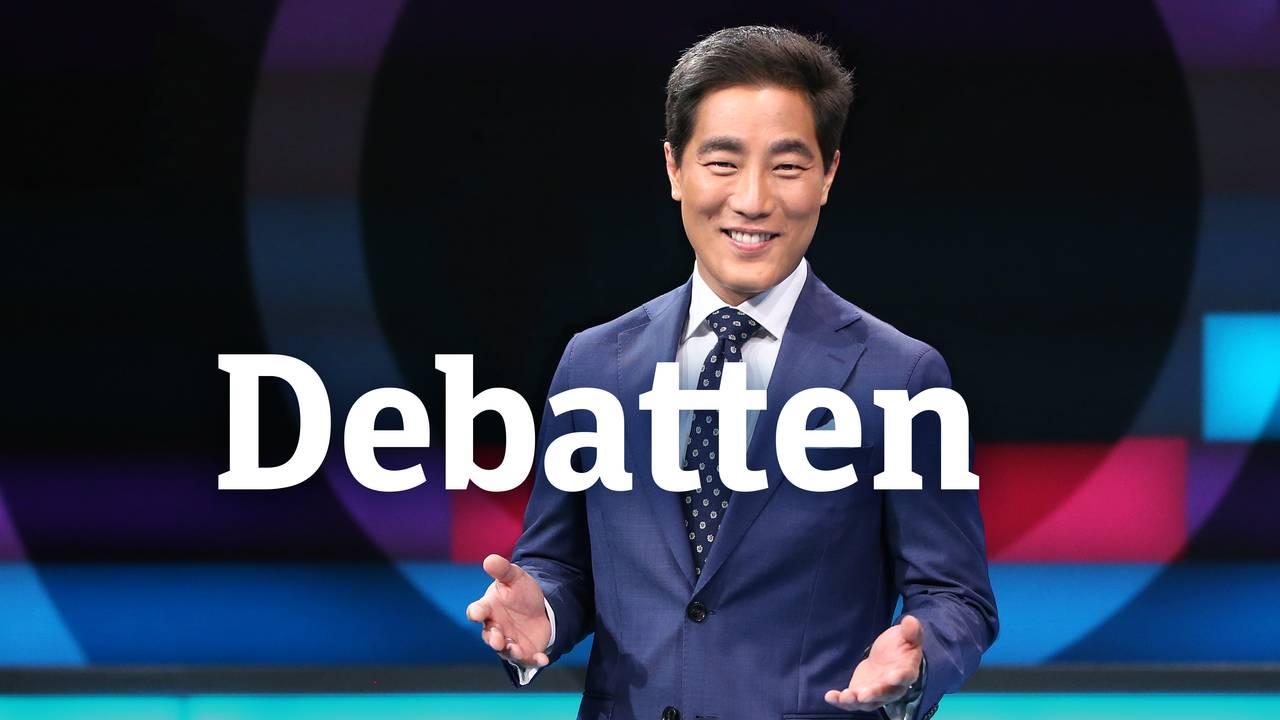 Sporsmal Og Svar Om Covid 19 Debatten Nrk Radio