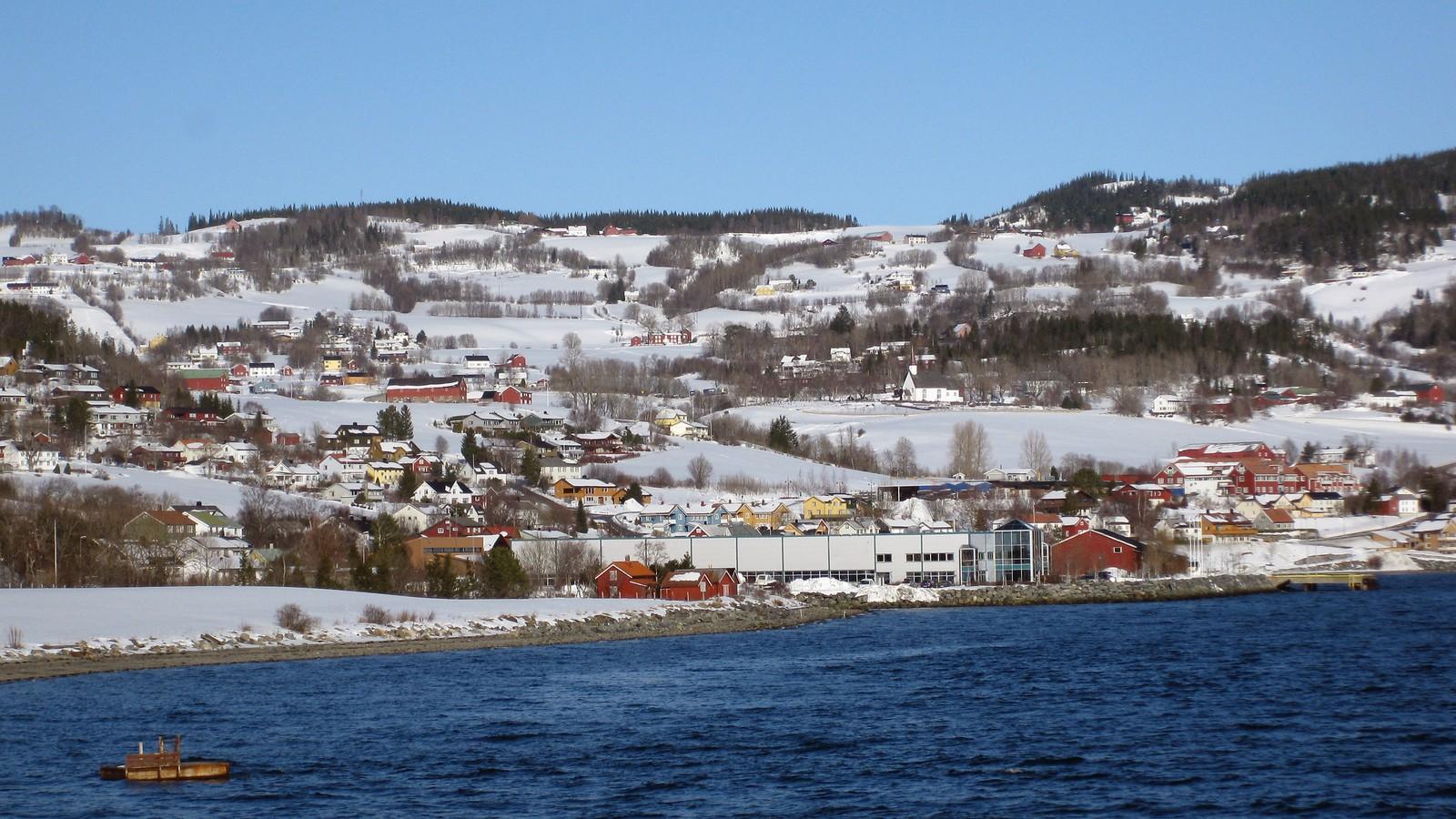 12.02 Leksvik