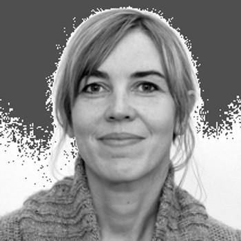 Elisabet Høye