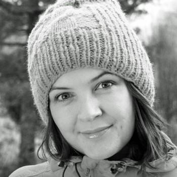 Jenny Duesund