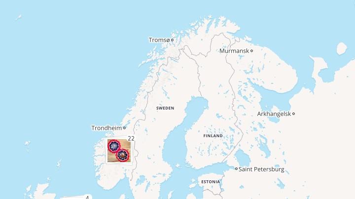 nyheter nrk østfold