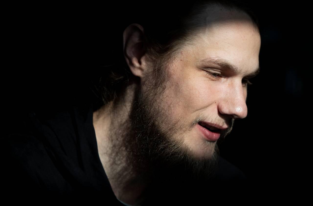Lars Wiig