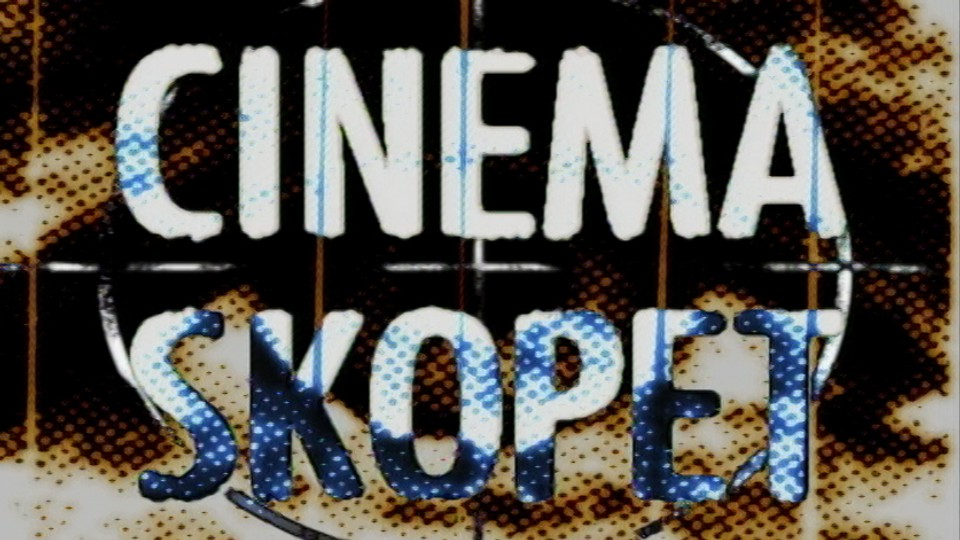 Cinemaskopet: Før superfredag
