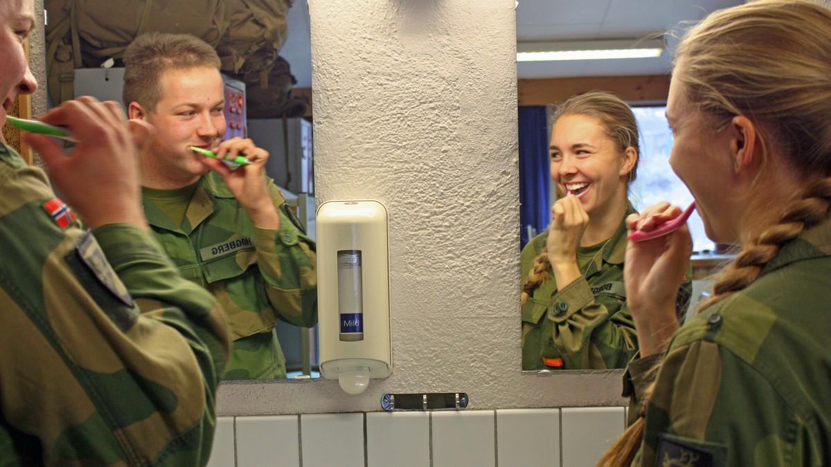 knullekontakt russiske jenter i norge