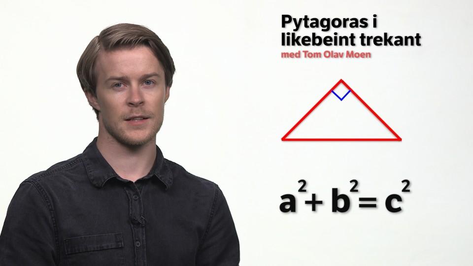 Sikker sex trekant