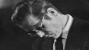 Tema med variasjoner: Tema med variasjoner - Bill Evans Trio i Munch-museet