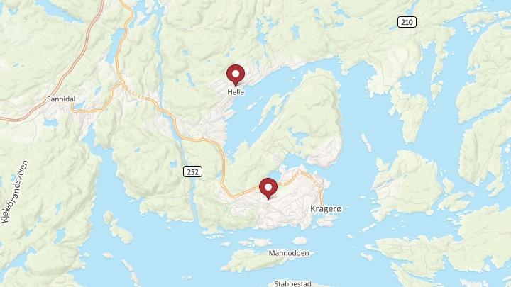 Datingsider Gratis Nærøy, speed dating Larvik
