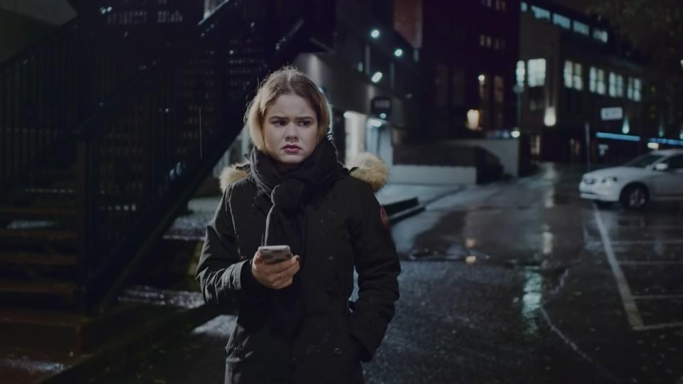 266d51f4 NRK Super TV - Jenter