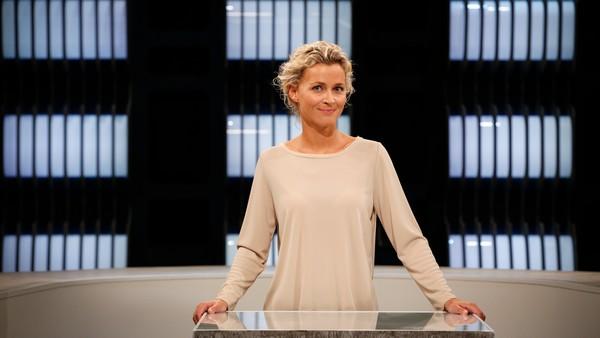 NRK TV - Se Debatten