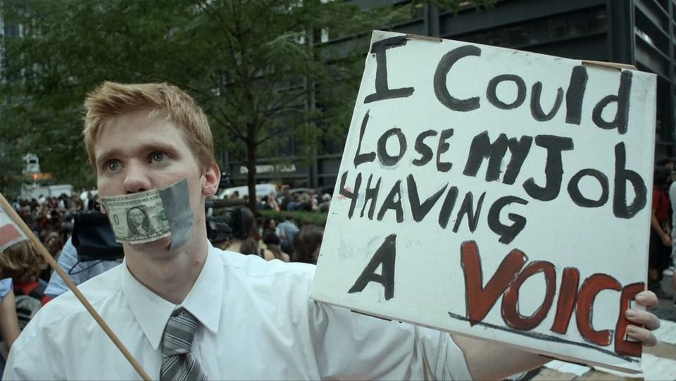 Presidentvalg USA: Kven stal den amerikanske draumen?