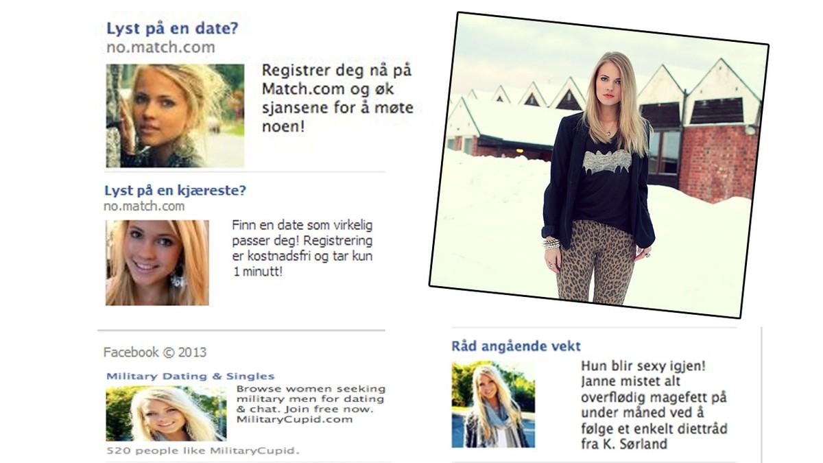 datingtjenester norge nordland